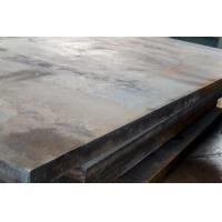 China Carbon Structural Steel Plate Sheet s355j2 n Hot Rolled Carbon Steel Plate on sale