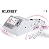 Cheap Photon Therapy Vacuum Breast Enlargement Machine for sale