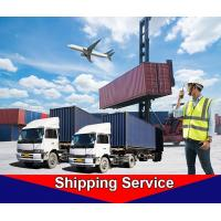 Professional Truck Freight Shipping Services In USA Miami Jacksonville Manufactures