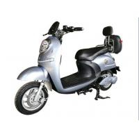 OEM Electric Road Scooter ORL with 1820*690*1020mm 48V20AH /60V20AH Manufactures