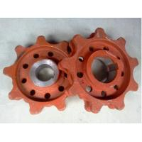 Quality Chain Grate Drive sprocket,sprocket for sale