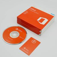Genuine PC Activation Language Ms Office Professional 32 Bit For All Language Manufactures