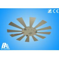 High Power Led Ceiling Light Smooth Surface Treatment 30 Watt Light Diffuser