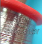 SGS Standard Platinum Iridium Wire Pt Ir Wire 0.02mm-1mm Diameter Manufactures