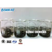 Cheap Waste Water Treatment Chemical 50% Solid Quality Decolorizing Agent 2 Years Shelf Life for sale