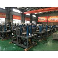 model RUIZE-600A High speed Automatic Paper Cup Forming Machine 80-100pcs/min Manufactures