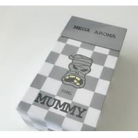 Factory Supply Super Strong Mega Aroma Poppers for Gay Lovers mummy30ML 30ml Manufactures