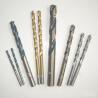 Buy cheap HSS Drill Bit (DIN338 / DIN340 / DIN1897) from wholesalers
