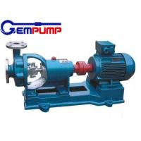AFB Horizontal High Pressure Water Pump with energy efficient Manufactures