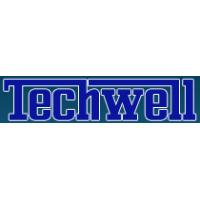 China Wuxi Techwell Machinery Co., Ltd logo