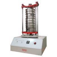 Geotextile Opening Size Tester (Dry Sieving) for standard ASTM4751 Manufactures