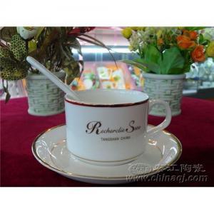 Buy cheap Ceramic coffee mug,bone china mug from wholesalers