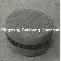 China 700CY Metal Structured Tower Packing (WS wire gauze packing) on sale