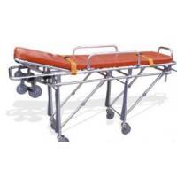 Ambulance stretcher Manufactures