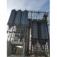 Cheap 40 t/H Capacity WAM Brand Accessories Dry Mortar Mixing Plant With 180kw for sale