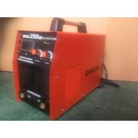 Water Proof Custom Welding Machines 85% Efficiency For Humidity Place