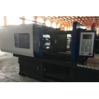 China Heavy Duty PET Products Auto Injection Molding Machine 350 Tons For Household on sale