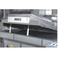 LC-800UV /1050 UV oven ultraviolet ray light curing machine/unit/system for