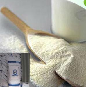 Amylase Ascorbic Acid Powder , Ascorbic Acid Crystalline Powder For Human Body Metabolism Manufactures