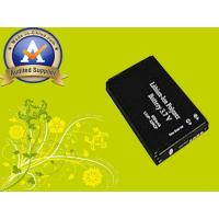 Mobile Phone Batterie Manufactures