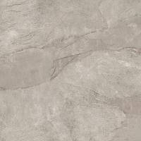 sandstone glazed porcelain tile  MO60BP Manufactures