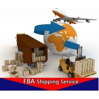 Credible International Freight Forwarder Yiwu Ningbo To New York Manufactures