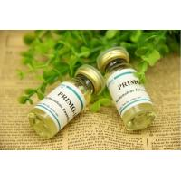 Injectable Anabolic Steroids Primobolan Depot / Methenolone Enanthate USP / BP / ISO9001 Manufactures