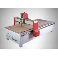 China Classical Water Cooling CNC Router Machine for AD Sign Making 600mm*900mm on sale