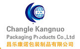 China Changle Kangnuo Packaging Products Co.,Ltd logo