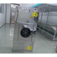 Stainless Steel Gel Seal Fan Filter Units Manufactures