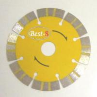 Diamond Tuck Point Blade Manufactures