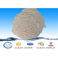 BV ISO Environmental Friendly Deodorizing Agent For Organic Pollutants Manufactures
