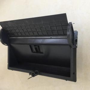 Broiler House Breeder Ceiling Poultry Ventilation System Manufactures