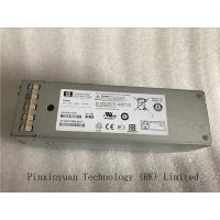 460581-001 AG637-63601  Hp Raid Controller Battery  EVA4400 6400 8400 Working Support Manufactures