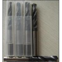 Buy cheap Solid Carbide twist Drills from wholesalers