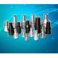 Branson Ultrasonic Welding Transducer For Welding Aluminum Heavy Workload Manufactures