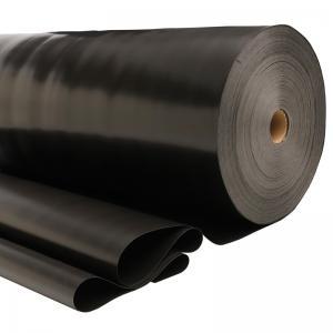 ECG Electrode Polyethylene IXPE Cross Linked PE Foam Manufactures