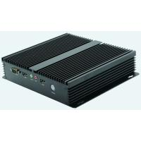 China Single Board Linux Computer , Industrial Rugged Single Board Computer on sale