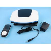 Back Pain Relief Cold Laser Therapy Machine , Waist Care Laser Massager for Household Manufactures