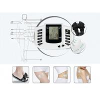 China low back pain relief mini pulse body comfort massager MY1017 on sale