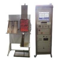 Surface Flammability Test Equipment , HTB-048 Radiant Panel Flame Spread Test Apparatus Manufactures
