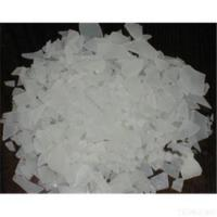 China Aluminum Sulphate on sale
