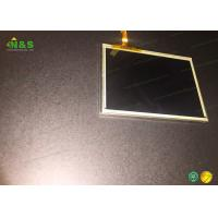 China 4.0 inch PD040QX1 PVI LCD Panel 81.12×60.84 mm Active Area on sale