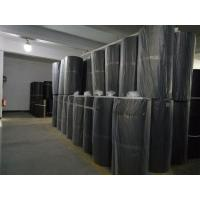 Closed Cell Ixpe Acoustic Foam Laminate Flooring Material Underlay Sheet Lightweight Manufactures