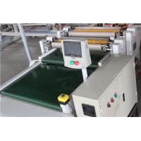 Counting Machine Manufactures