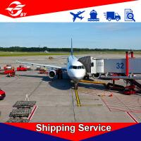 Professional DDP Delivery Services Shanghai To Leipzig Frankfurt Vien Budapest Manufactures