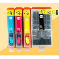 refillable Ink cartridges  HP902 ,hp906,hp905  for HP Officejet Pro 6960 6961 6963 6964 6965 6966 6968 6970 Manufactures