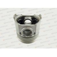China Kubota D1403 Diesel Engine Parts Piston For Aftermarket Replacement on sale