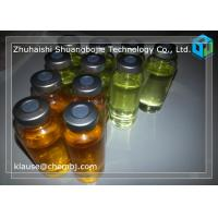 Cheap Supertest Testosterone Mix Liquid Injectable Steroids Anabolic Steroid Hormones for sale