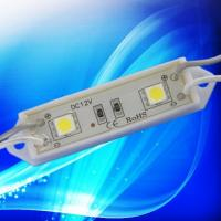 2LEDS SMD5050 high quality high power EXPOY LED MODULE Manufactures